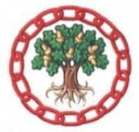 Society_of_Genealogists_Logo_7311.jpg