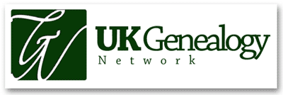 ukgenealogy_network_logo.png